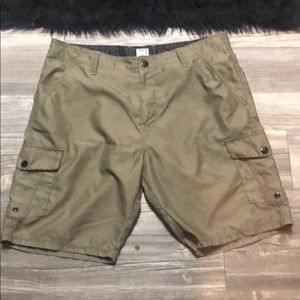 Oakley Drifit Shorts 🏄
